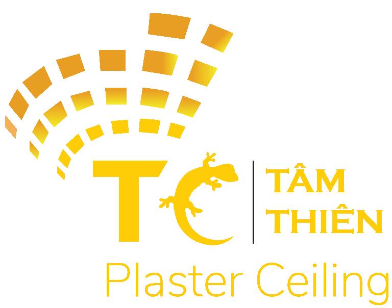 Trần thạch cao Tâm Thiên